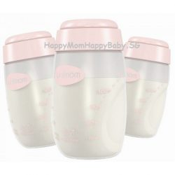 unimom-breastmilk-storage-bottles-3pcs