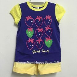 Girl Set GS2061